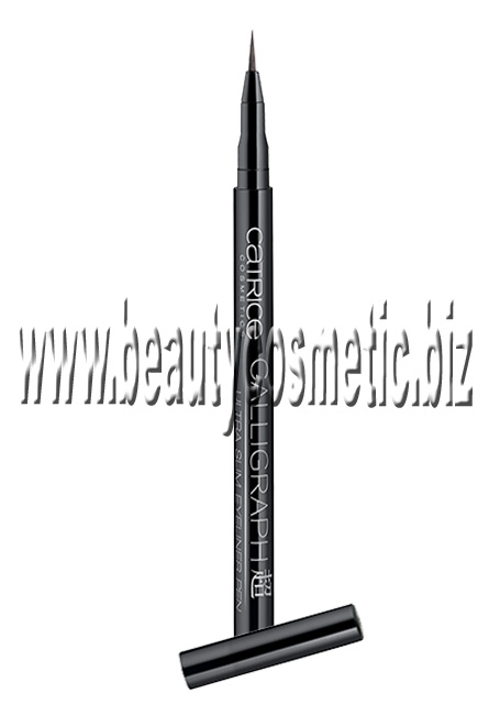 Catrice Super thin eyeliner pen calligraphy