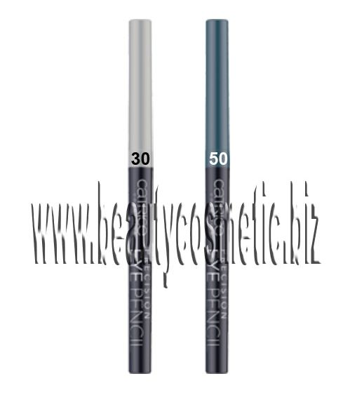 Catrice Precision Eye Pencil sale