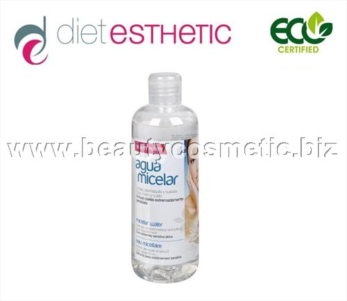 Diet Esthetic Beauty Purify Мицеларна вода
