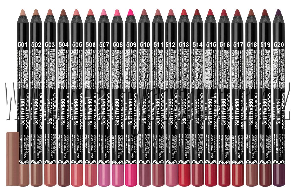 Lorvenn Paris Beauty Color Red Mahogany Copper dye, BeautyCosmetic Online Store