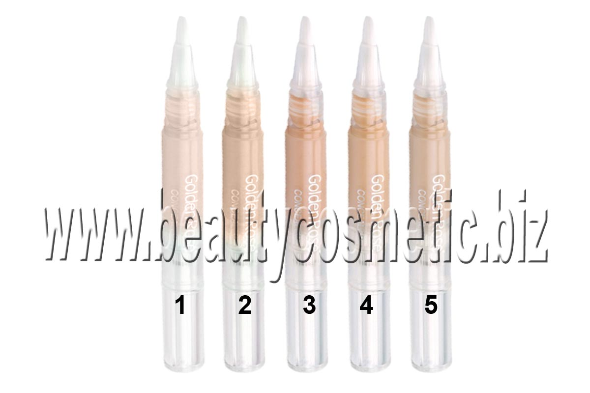 Golden rose Liquid Concealer