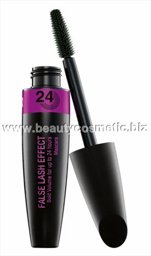 Max Factor 24 False Lash Effect  mascara
