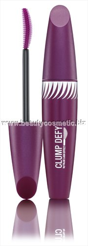 Max Factor Clump Defy Volumising Mascara