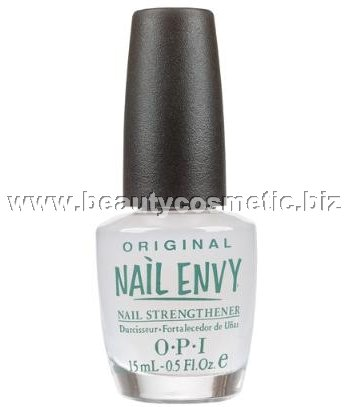 OPI Original Nail Envy  заздравител за нокти