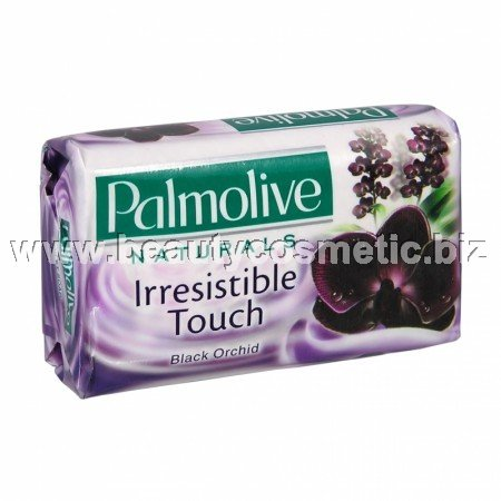 Palmolive Natural Irresistible Touch сапун