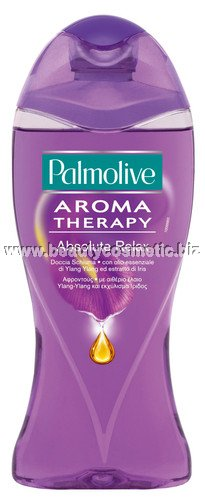 Palmolive Aromatherapy Absolute Relax душ гел