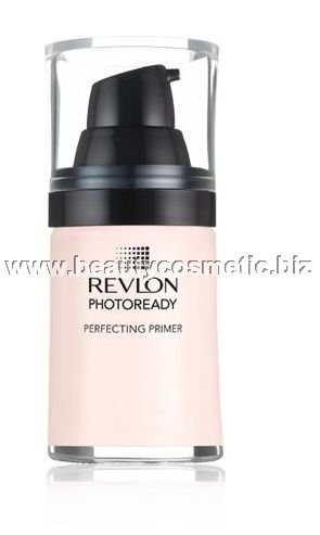 Revlon PhotoReady  основа за грим