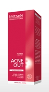 ACNE OUT - Active lotion