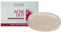 Acne Out Soap - for oily and acne prone skin