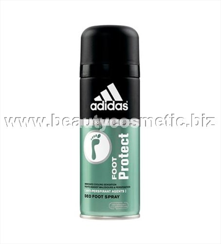 Adidas Foot Protect Anti-perspirant spray