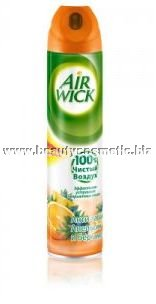 Air Wick anti tabac спрей