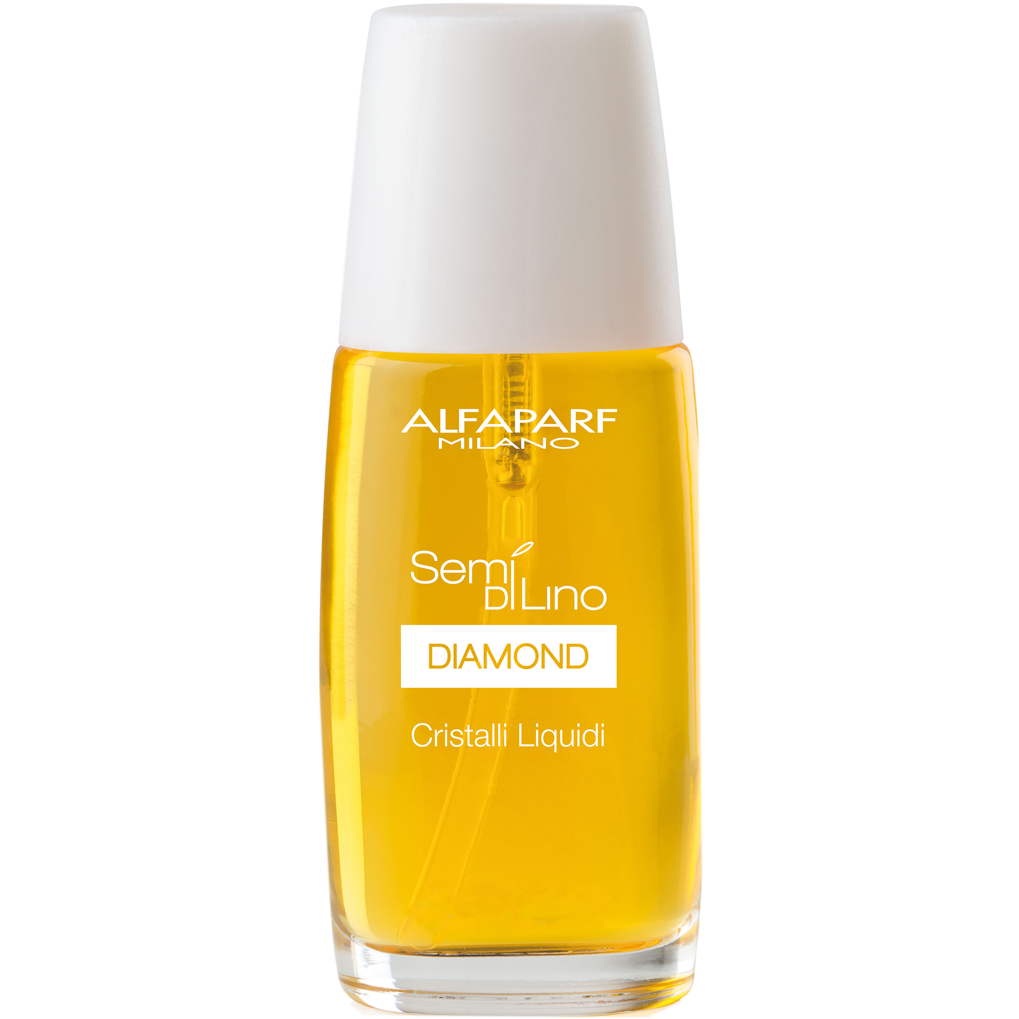 Alfaparf Semi Di Lino Diamond Liquid Crystal 50ml