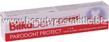 Bilka Dent Expert Parodont Protect toothpaste