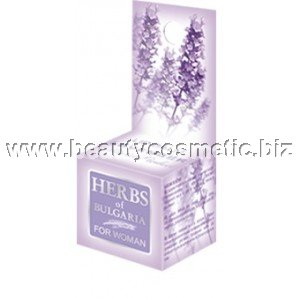 BioFresh lip balm Lavender