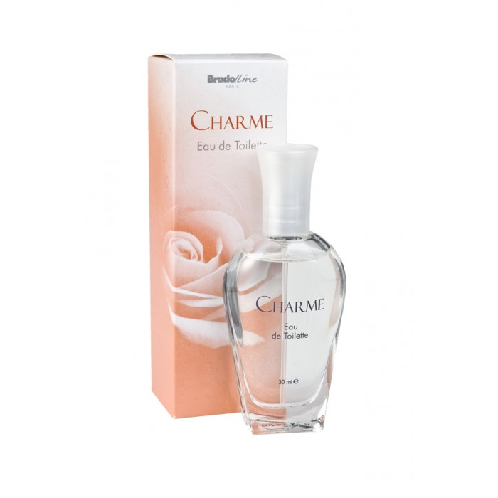Charme Classic EDT