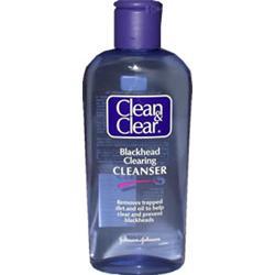 Какво има на лицето ви в момента? - Page 3 Cleanser%20clean%20and%20clear