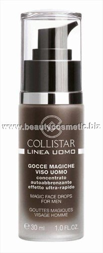 Collistar Magic Drops for men