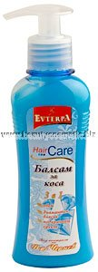 Evterpa balm volume