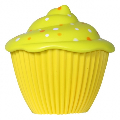 Cupcake Surprise Doll Cake Beautycosmetic Online Store
