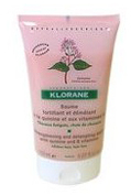 Klorane Strengthening, Detangling Balm with Quinine & Vitamin B