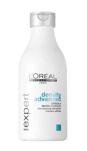 L`Oreal Professionnel Density advanced Шампоан против косопад