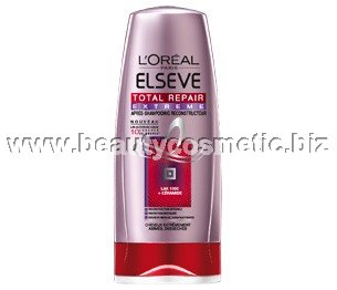 L `Oreal Elseve Total Repair 5 Extreme conditioner for dry hair