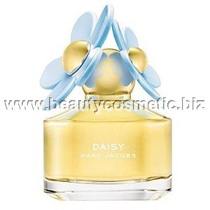 Marc Jacobs Daisy Garland EDT