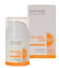 Melabel Sun day cream 50+
