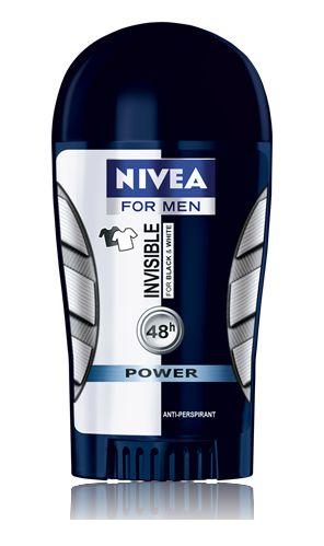 nivea_invisible_black_white_power_deodor