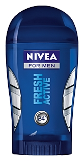 Nivea for men Fresh active deo stick