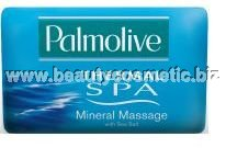 Palmolive Thermal SPA Mineral Massage ексфолиращ сапун