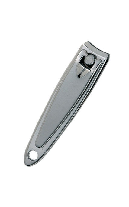 Perfect nail clipper N 602