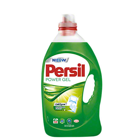 Persil Power Gel 3.300