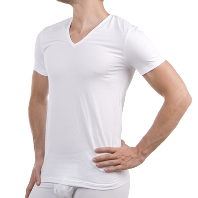 Pompea men's T-Shirt