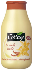 Нови козметични придобивки Product-milk-shower-vanilla