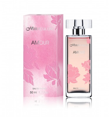 Miraculum Amour EDP 50ml