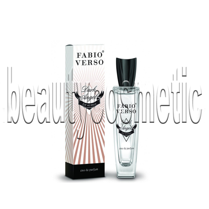Fabio Verso Dark Angel  EDP 100ml