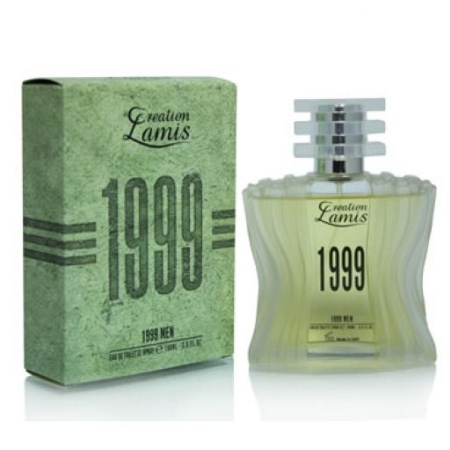 Lamis 1999 Men EDT 100ml
