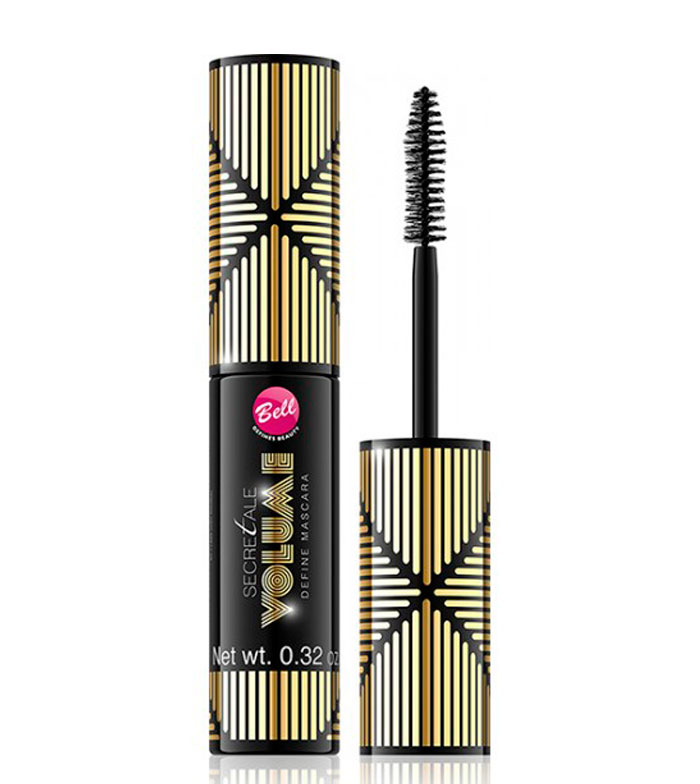 Bell Secretale Volume Define Mascara