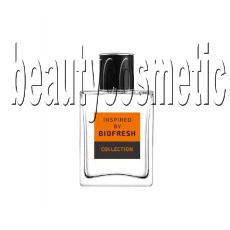 Inspired by BioFresh Collection men EDT 405