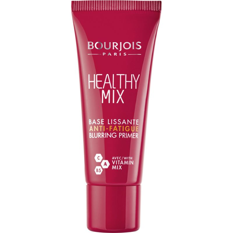 Bourjois Healthy Mix база за грим