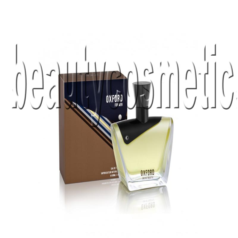 Emper Oxford Men EDT