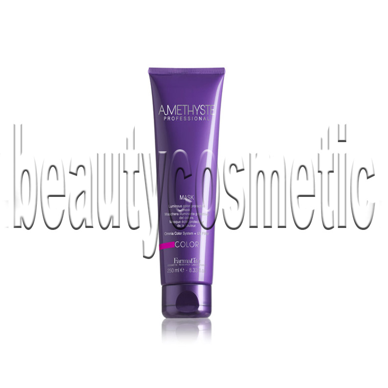 FarmaVita AMETHYSTE Color Mask 200ml