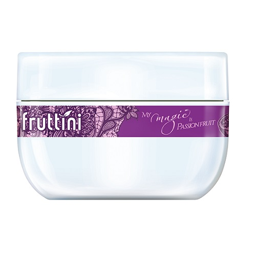 Fruttini Seductive Passion fruit масло за тяло