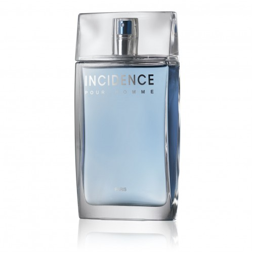 Incidence Men EDT 100ml