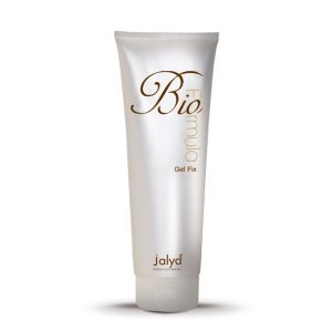 Jalyd Professional Bio Formula gel with strong fixation