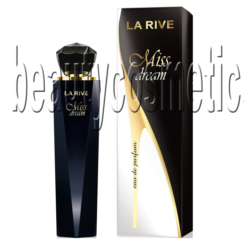 La Rive Miss Dream EDP 100ml