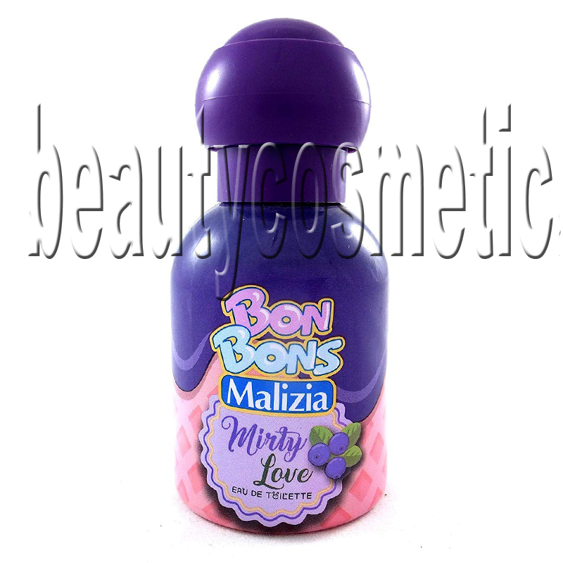 Malizia Bon Bons Mirty Love EDT