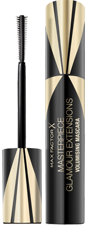 Max Factor Masterpiece Glamour Extension 3 в 1