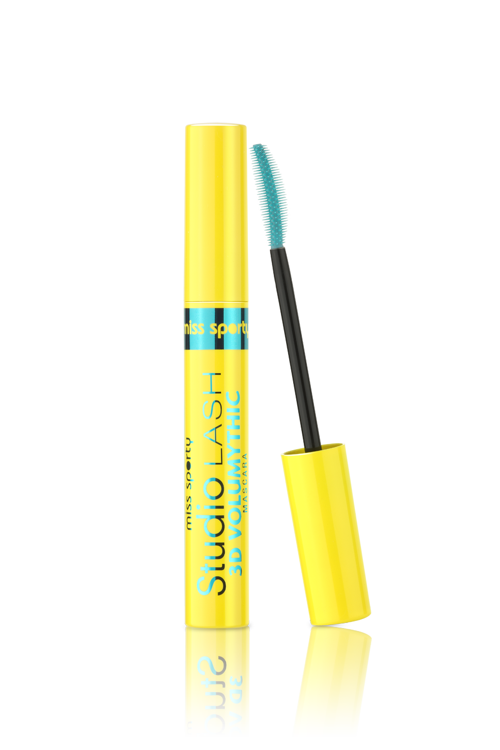 Miss Sporty Studio Lash Volumythic mascara